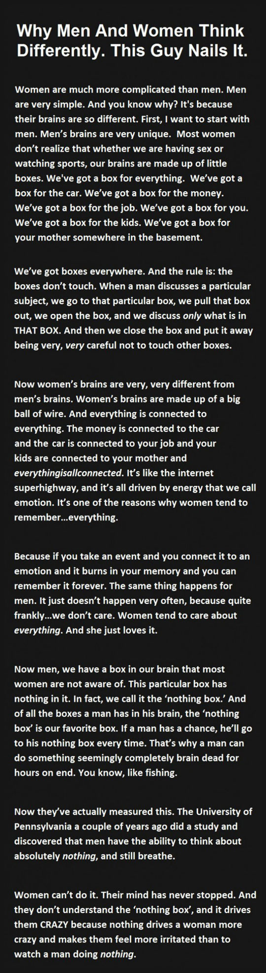 funny-men-women-boxes-brain-head